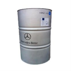 Ulei motor Mercedes Benz MB 228.51 5W30 200L