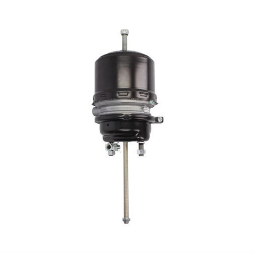 Camera franare dupla cap tractor frana tambur tip 24/30