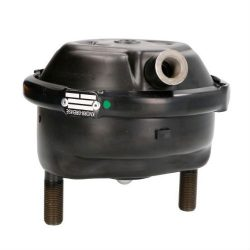 Camera franare simpla disc tip16 M16x1.5mm