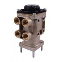 Supapa pedalier DAF 95XF CF65 CF75 CF85 F65 F75