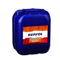 Ulei cutie viteze manuala Repsol Cartago Multigrado EP 85W140 20L
