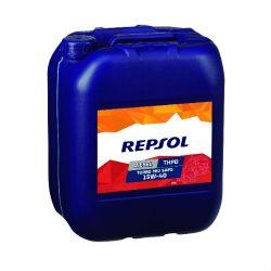 Ulei motor Repsol Diesel Turbo THPD 15W40 MID SAPS 20L