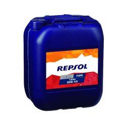 Ulei motor Repsol Diesel Turbo THPD 10W40 20L
