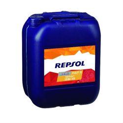 Ulei motor Repsol Mixfleet 15W40 20L