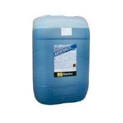 Antigel concentrat albastru G11 Starline 25L