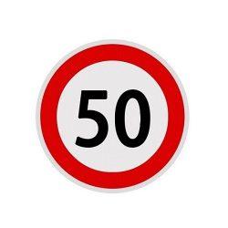 50km11 (3)