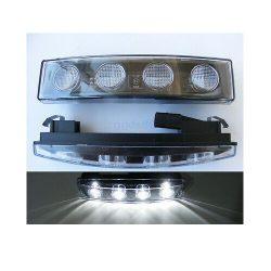 Sunvisor-LED-Marker-Lights-SCANIA-4-5