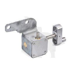 mecanism-intindere-prelata_2706_2_1532524980